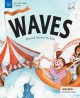 Go to record Waves : physical science for kids
